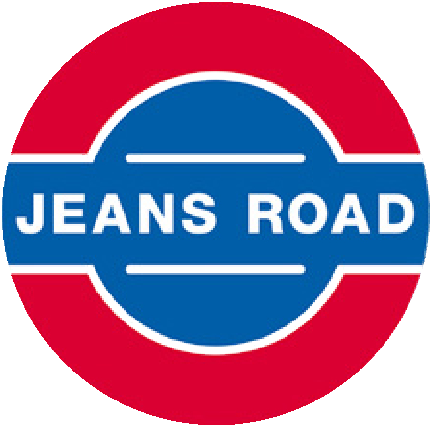 Jeans Road Nord
